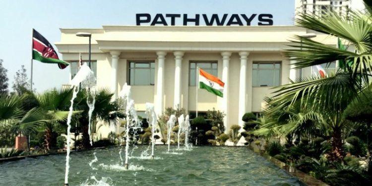 Pathways School