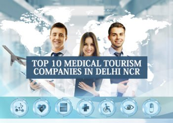 Top 10 Medical Tourism Companies