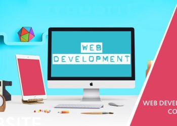 Top 10 Web Development Companies
