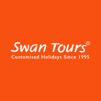 Swan Tours on Find top 10 Ranks