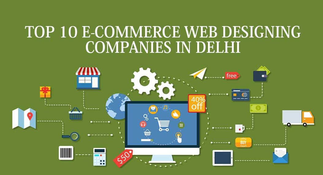 Top-10-E-commerce-web-designing-companies-in-Delhi