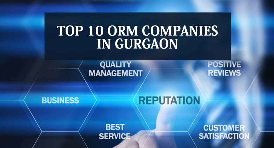 Top-10-ORM-companies-in-Gurgaon