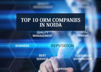 Top-10-ORM-companies-in-NOIDA