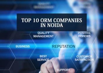 Top-10-ORM-companies-in-NOIDA