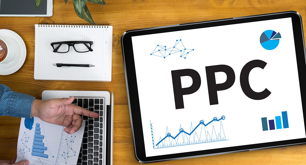 top 10 ppc company in gurgaon