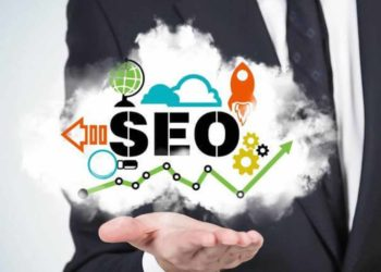 Top 10 SEO Companies in Noida
