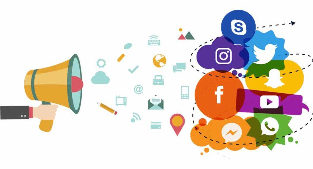 Top 10 Social Media Marketing Companies in Gurugram