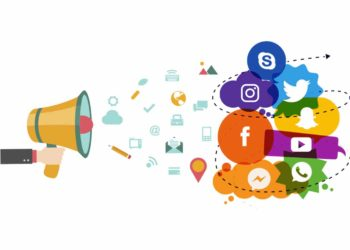 Top 10 Social Media Marketing Companies in Gurugram