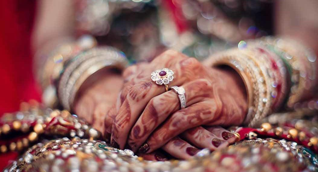 Top 10 Wedding Planners in Delhi