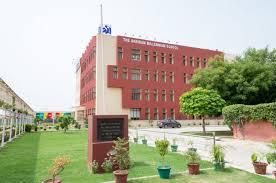 Best School in Gurugram