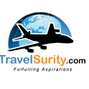 travel surity