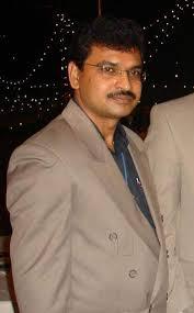Dr. Prabhash