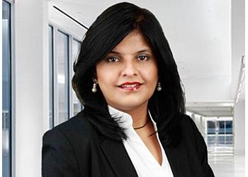 Dr. Sumita Shankar,