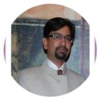 Romil Aggarwal