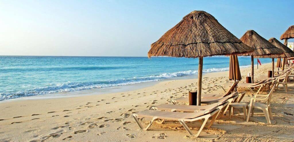 Tivai Vaddo Beach