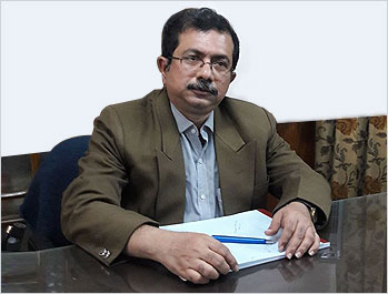 dr arindam sarkar