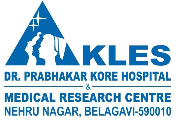 KLE'S Dr. Prabhakar Kore Hospital