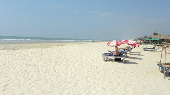 mobor-beach