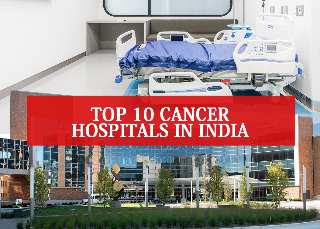 Top 10 Gynecologists In India With 100 Sucess Rate