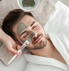 Top 10 Brands Selling The Best Skincare Products For Men