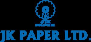JK Paper Limited