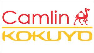 Kokuyo Camlin Limited