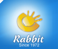 Rabbit Stationery Pvt. Ltd