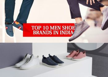 Men Shoe Brands
