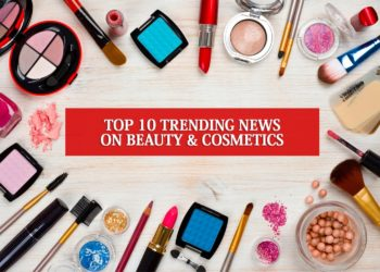 Trending News on Beauty
