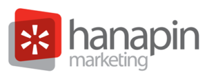 Hanapin Marketing