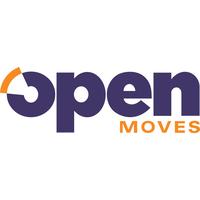 OpenMoves Inc.