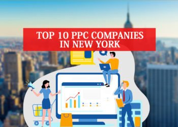 PPC Companies In New York