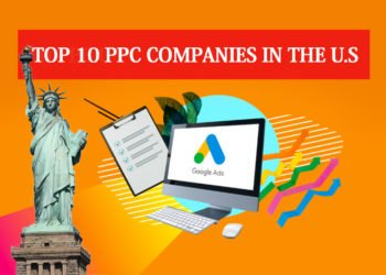 PPC Companies in USA