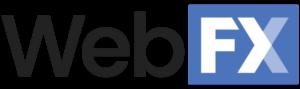 WebFX