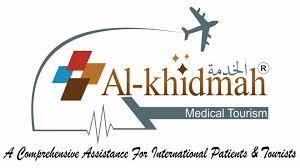 Al-khidmah Medical Tourism