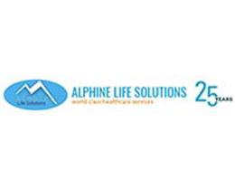 Alphine Life Solutions
