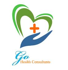 Go Health