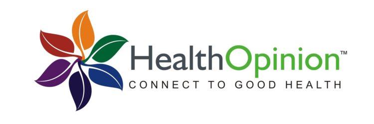 Health Opinion