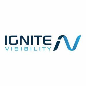 IGNITE VISIBILITY
