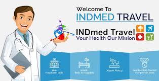 Ind Med Travel