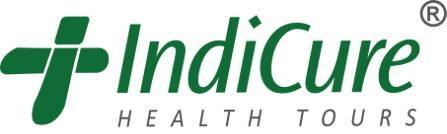 IndiCure Health Tours