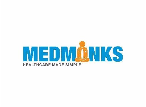 MedMonks