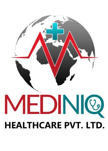 Mediniq