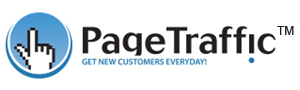 Page Traffic Inc