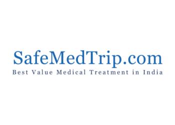 SafeMedTrip