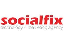 Socialfix