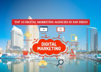 Digital Marketing Companies In San Diego