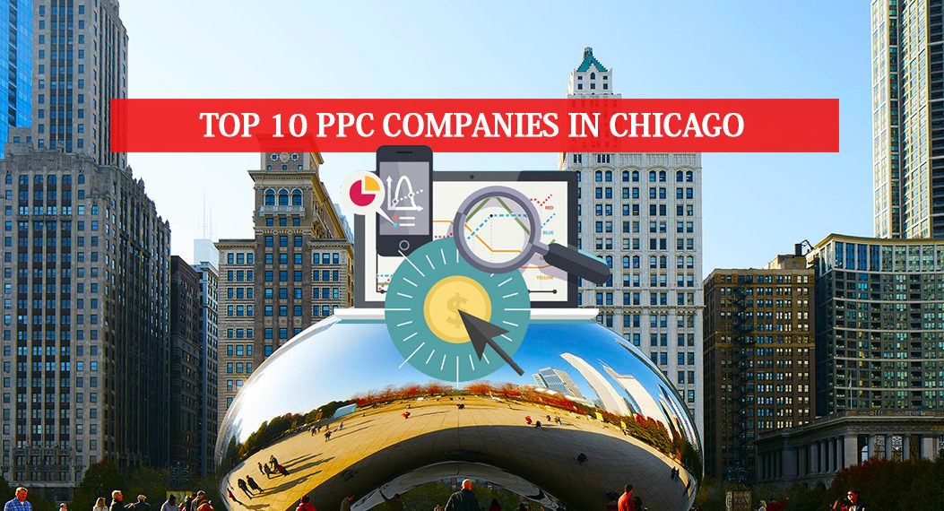 PPC Companies in Chicago