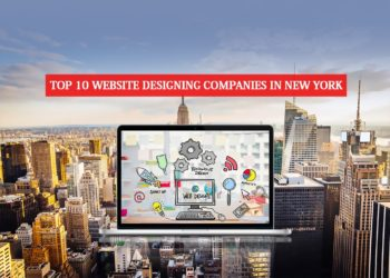 Website Designing Companies In New York