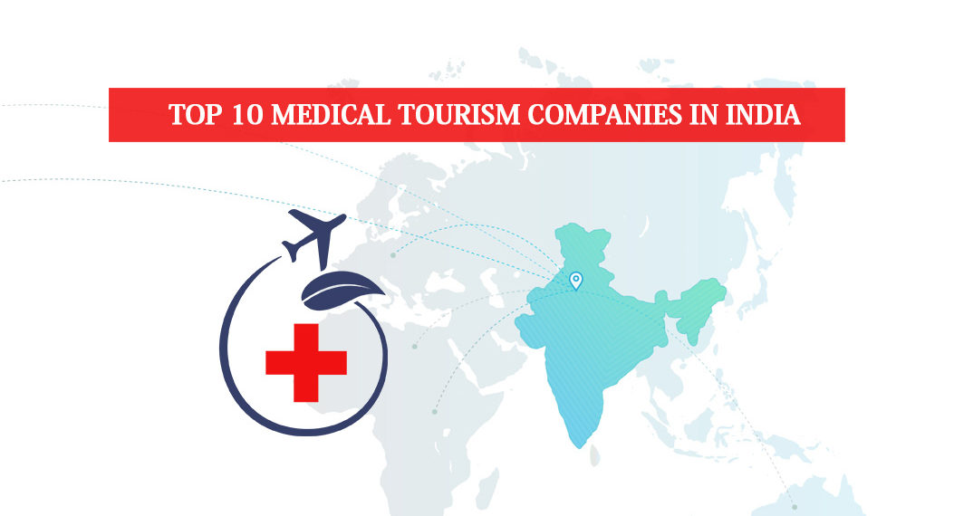 Medical Tourism Companies